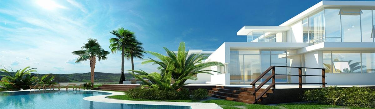 CW - Ibiza Real Estate