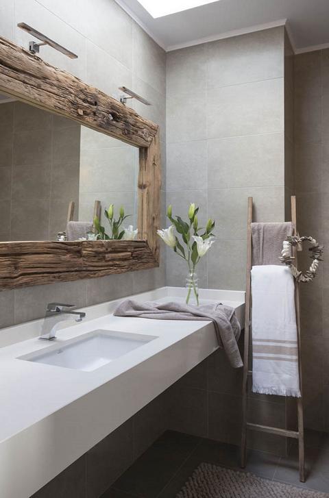 Beautiful villa for sale in Formentera