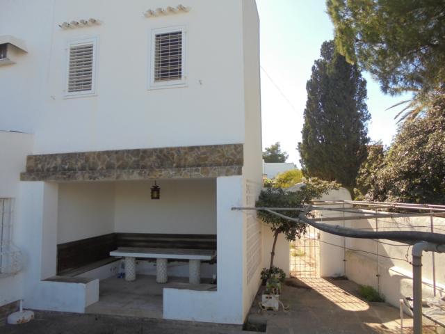 House for sale in Cala de Bou