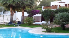 Finca for sale in C'an Germa near Cala Salada