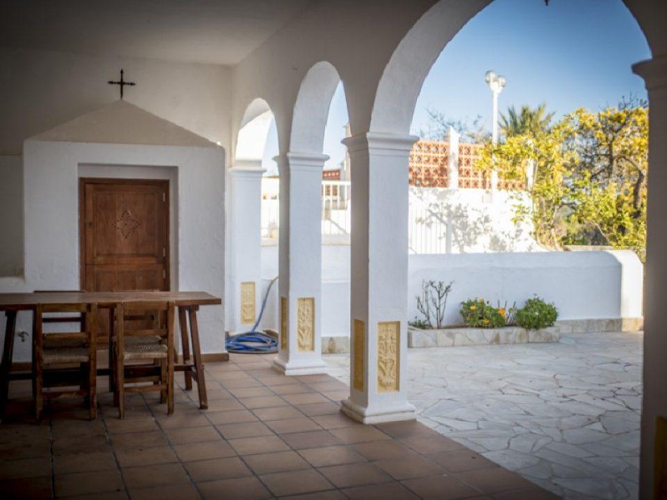 Finca for sale in San Carlos De Peralta