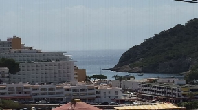 Opportunity to start a business in Ibiza Cala Llonga