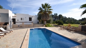 Superb country house 2 more apartments in San Lorenzo for sale