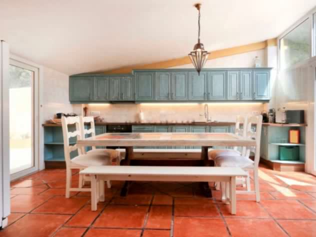 Engaging family villa for sale with tourist license close to Cala Gracio