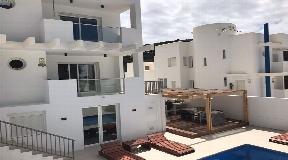 Unique villa in Cala Vadella with around 200m2 for sale