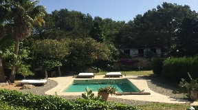 Wonderful country house for sale between San José and San Agustín