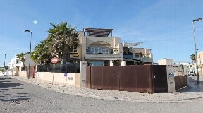 Property for sale in Illa plana Talamanca - Ibiza