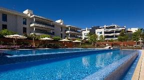 Wonderful apartment for sale near Ibiza Town