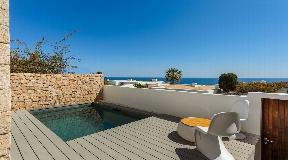 Nice Apartment for sale in Roca Lisha
