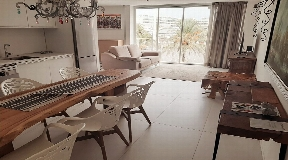 Amazing apartment for sale in Marina Botafoch