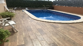 Amazing villa with 3 floors close to Ibiza with private pool Can Ramon