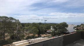 Wonderful 400m2 villa in Vista Alegre for sale