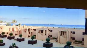 Modern Villa for sale located in the heart of Playa D'en Bossa